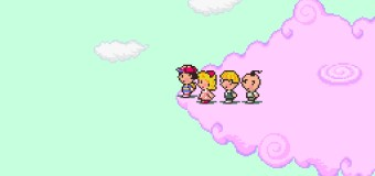 Collector Loses Home Over Earthbound