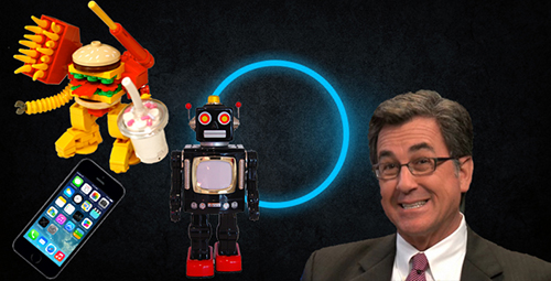 Pachter Predicts 'Pocalypse