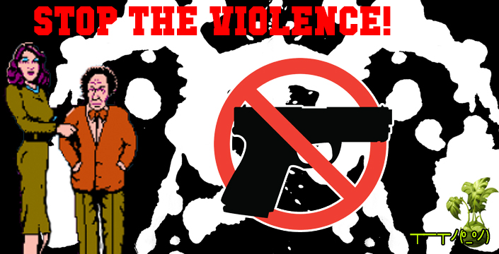 youth violence and video games world The potential influence of violent video games on youth violence remains an issue of concern for psychologists, policymakers and the general public although several prospective studies of video game violence effects have been conducted, none have.