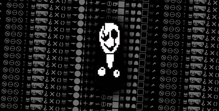 INCREDIBLE: The Most Popular Character in Undertale Never Actually Appears in the Game